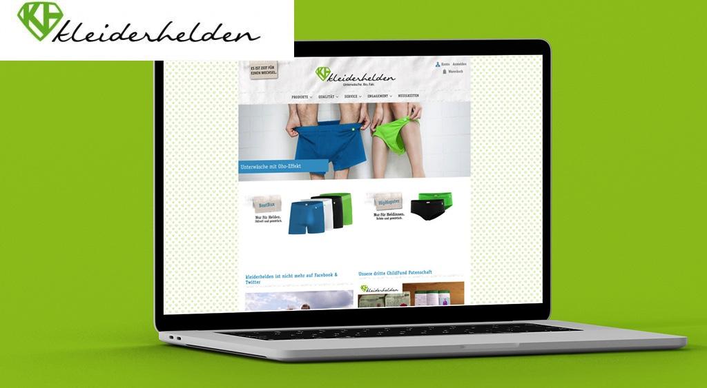 kleiderhelden-blog