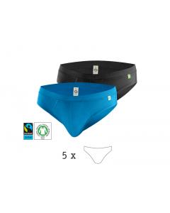 QuickSlip | 5er Pack