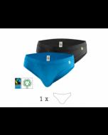 QuickSlip | 1er Pack