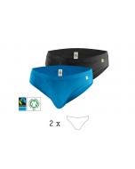 QuickSlip | 2er Pack