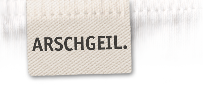 kleiderhelden header label